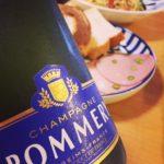 【シャンパン&女性】キャリアや夢を追う女性に贈りたい、シャンパンとは!?飲むとついつい励まされる、応援されている感覚になるシャンパン!