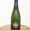 【シャンパンとお祝い】予算は、5000円くらい!お祝いやギフトにもらって嬉しい、喜ばれるシャンパン、1本に絞るならどれ!?