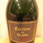 【スパークリングワイン&ハロウィン】ハロウィンパーティに飲みたい、スパークリングワイン!