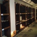 冷蔵庫保存はNG!?シャンパンやスパークリングワインの保存・保管、冷蔵庫がダメな理由とは!?