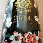"""""""桜""""や""""春""""にまつわる、""""シャンパン""""&""""スパークリングワイン""""3本!"""