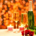 """『告白』や『プロポーズ』に使える、オススメ""""シャンパン""""&""""スパークリングワイン""""まとめ!"""