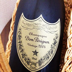 素人でも分かる!なぜドンペリは、シャンパンの王様と呼ばれるのか?簡単7ステップで説明!