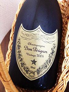 3秒で分かる!シャンパンとスパークリングワインの簡単な見分け方!