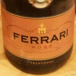 「フェッラーリ(FERRARI)」、シャンパンじゃないって知ってた!?スパークリングワイン「フェッラーリ(FERRARI)」とは、種類や価格!オススメなのは!?