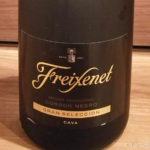 スパークリングワイン「フレシネ(Freixenet)」のクチコミ!オススメはどれ!?フレシネの種類一覧と価格!