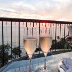 【バレンタインギフト】彼氏や恋人に贈りたい、オススメシャンパン&スパークリングワイン3本!