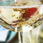 """""""昇進""""や""""昇給""""のお祝いに贈りたい、オススメの""""シャンパン""""&""""スパークリングワイン""""3本!"""