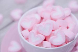 ワイン好きの男性や彼氏、恋人に贈りたい、オススメのバレンタインスイーツ4選!