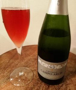 """簡単!『キール・ロワイヤル』の作り方!""""シャンパン""""、""""スパークリングワイン""""のカクテル(食前酒)レシピ!"""
