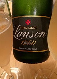 シャンパン・スパークリングワインの冷やす方法とは!?