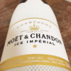 【発泡性ワイン&スイーツ】女子を魅了する!?スイーツのように飲むシャンパン&スパークリングワイン!オススメ3本!