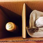 【発泡性ワイン&ギフト】発泡性ワイン、2本セットを選ぶ時に陥る『罠』!