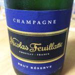 【シャンパンと生産者】生産者のタイプ!生産者のタイプから知る、シャンパン!