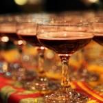 """【発泡性ワイン&知識】""""シャンパン"""" や """"スパークリングワイン"""" 用のグラスどれがいい!?グラス種類まとめ!"""