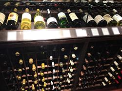 リゾナーレ八ヶ岳ワインハウス