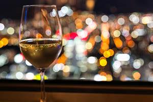 """ワイン好きさんに、『オススメのワインは!?』と聞くと""""場がシラける""""ってホント!?ワイン好きさんにオススメのワインを聞かない方が良い理由!"""