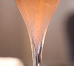 """【発泡性ワイン&春】お花見や春のパーティに持参したい!春らしさを演出する、オススメ""""シャンパン""""&""""スパークリングワイン""""、3本!"""