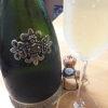 【スパークリングワインと有名人】有名人や、有名イベントにまつわる、スパークリングワイン情報まとめ!