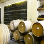 【シャンパン&保存】自宅でのシャンパン保存、『縦置き』が良いの!?それとも『横置き』がいいの!?