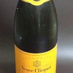 10の特徴で簡単解説!シャンパンとスパークリングワイン、ここが違う!