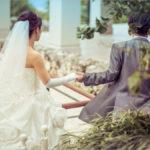 結婚祝いに喜ばれる、シャンパンを選ぶ3つのコツと注意したいこと!結婚祝いに差をつける、オススメのシャンパンは!?サプライズ演出方法は!?実体験レポート!