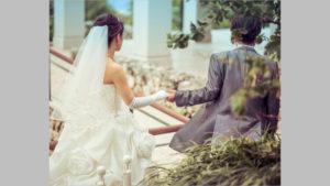 結婚祝いに差をつけるスパークリングワイン!選ぶコツやオススメとは!?